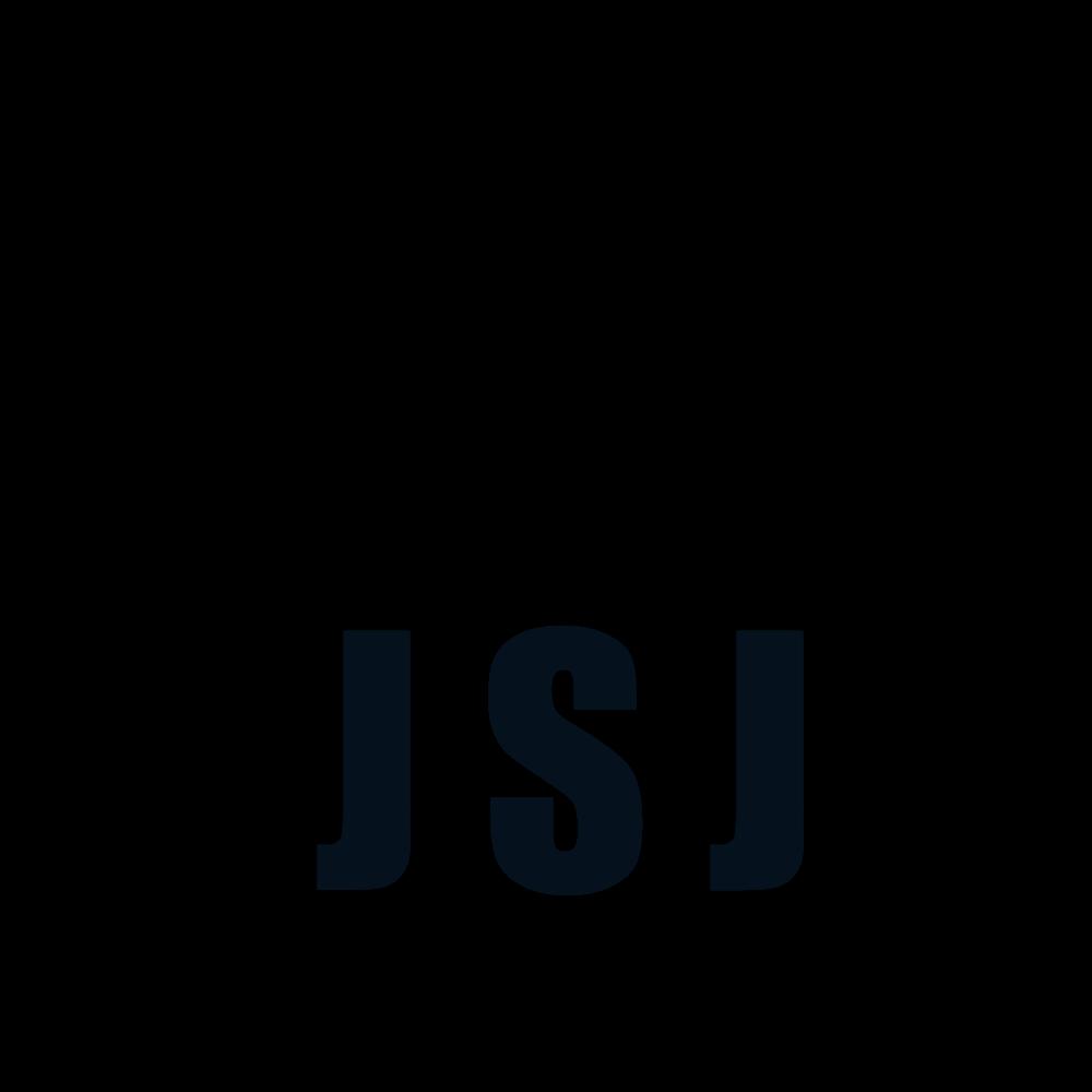 شبكة JSJ - JSJ Network