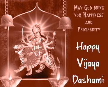 shubh-navratri-wish