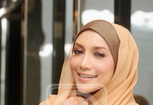 Punca Ziana Zain Tidak Mungkin Berlakon lagi