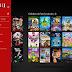 Netflix-app op 1,7 miljoen Nederlandse smartphones