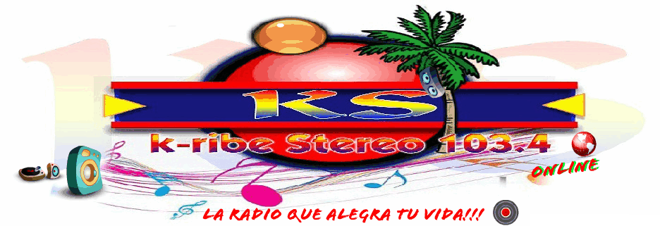 Kribe Stereo