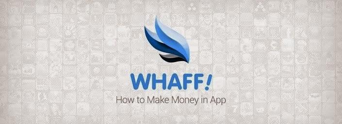 https://play.google.com/store/apps/details?id=com.whaff.whaffapp&fb_ref=Default