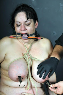青少年的裸体女孩 - rs-bbw-lesbian-bdsm-02-797556.jpg