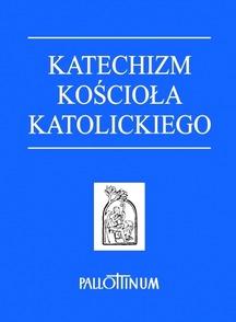 ✠ Katechizm Kościoła Katolickiego Online