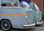 Aircooled Society