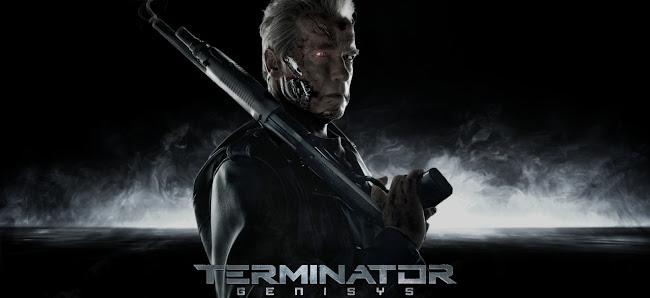 terminator genisys subtitles 720p bluray