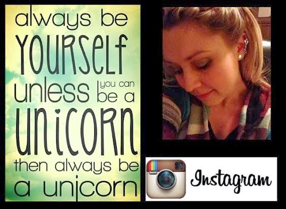 http://instagram.com/eclecticgypsy9#