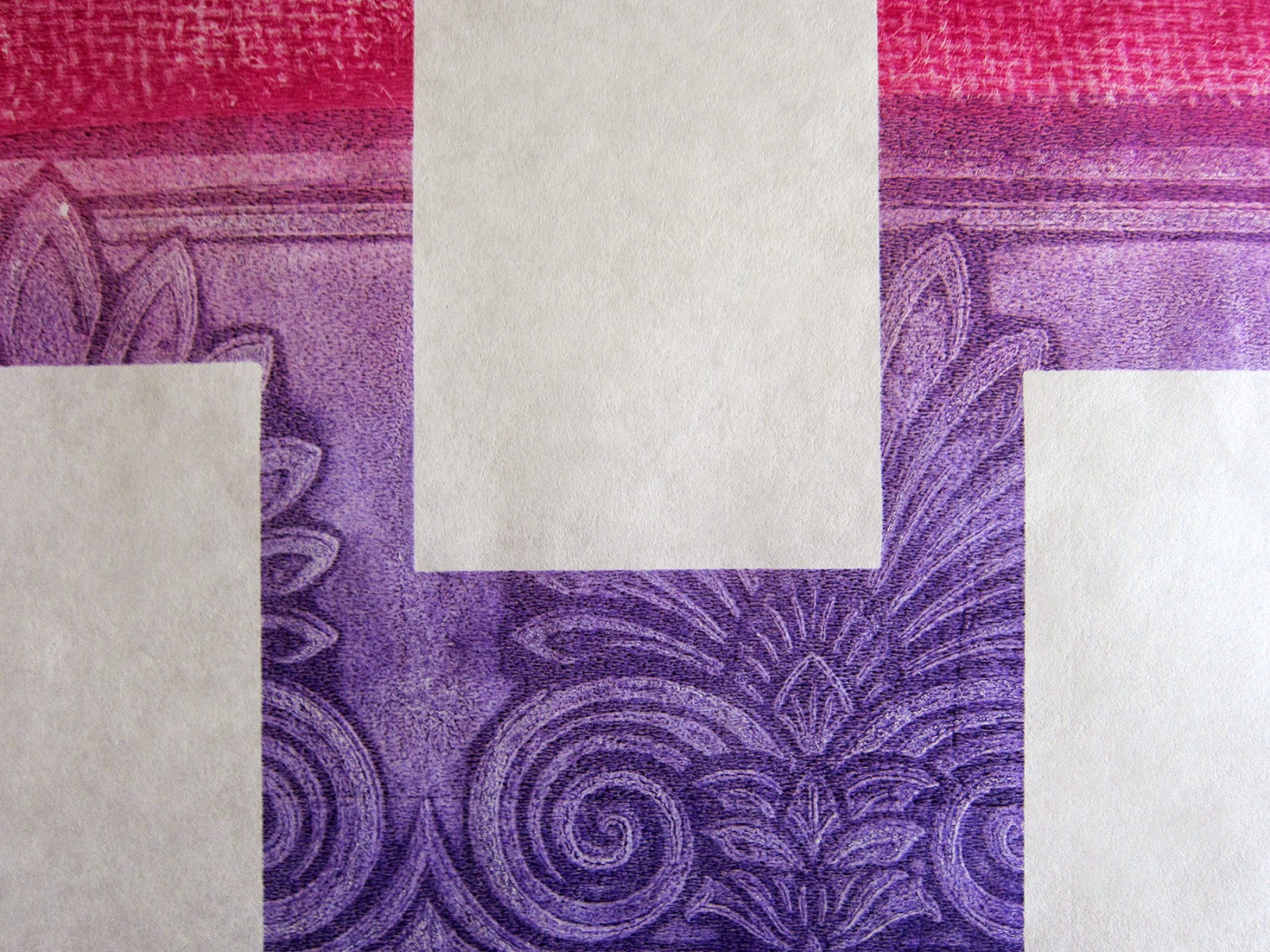 printing with gelli arts u00ae  gelli u00ae plate printing with diy