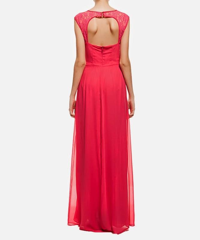 s%C4%B1rt%C4%B1+a%C3%A7%C4%B1k+elbise+2015 Koton 2014   2015 Elbise Modelleri, koton elbise modelleri 2014,koton elbise modelleri 2015,koton elbise modelleri ve fiyatları 2015,koton elbise modelleri ve fiyatları 2014