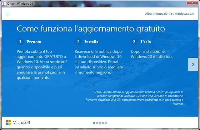 Aggiornamento-Windows-10.jpg