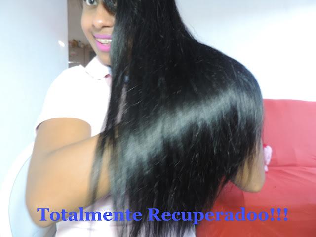 http://dicasdassistersblog.blogspot.com.br/