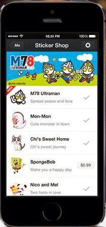 WeChat PC download