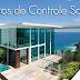 Vidros de Controle Solar – beneficie-se desse recurso em sua casa!