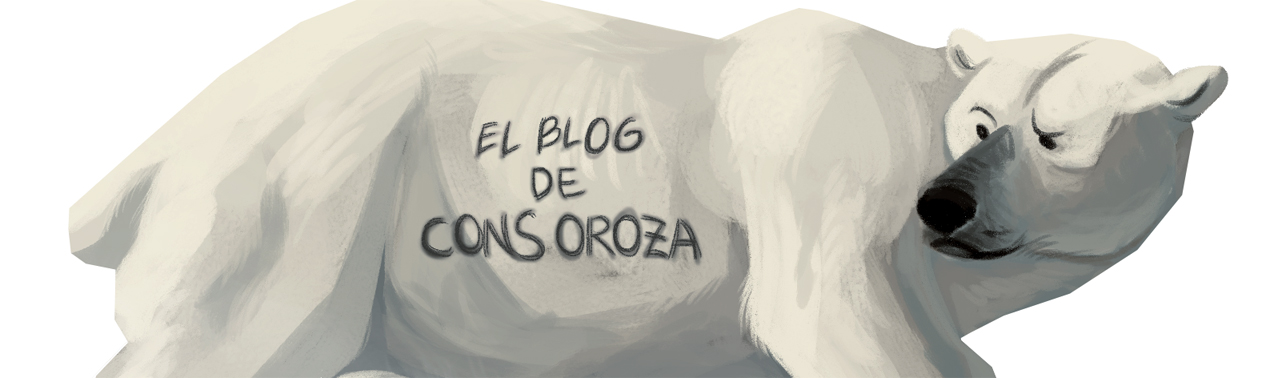 Cons Oroza