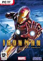 Iron Man 2008 Highly Compress Full - Mediafire