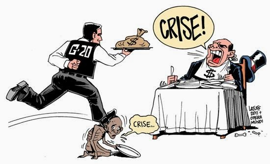 Trading strategy crisis um