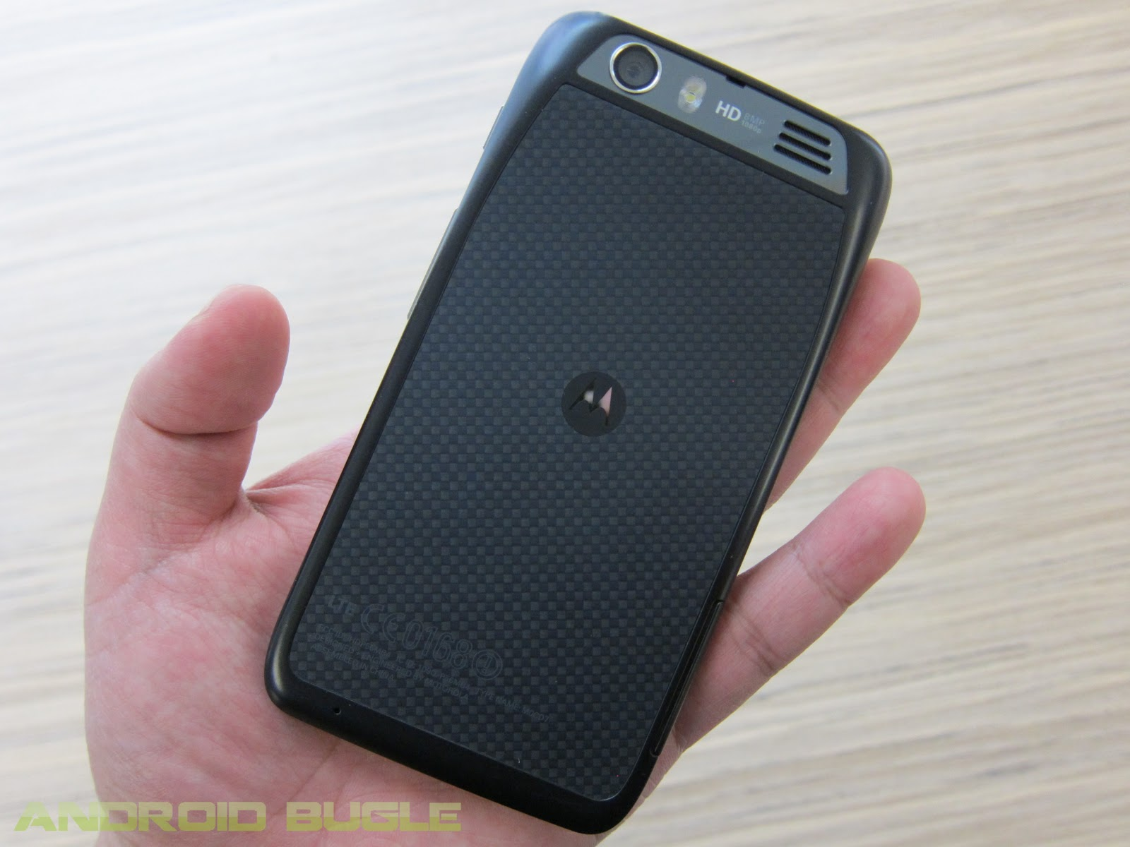 motorola atrix hd lte review android bugle Motorola Atrix HD Screen Replacement AT&T Motorola Atrix HD LTE Battery