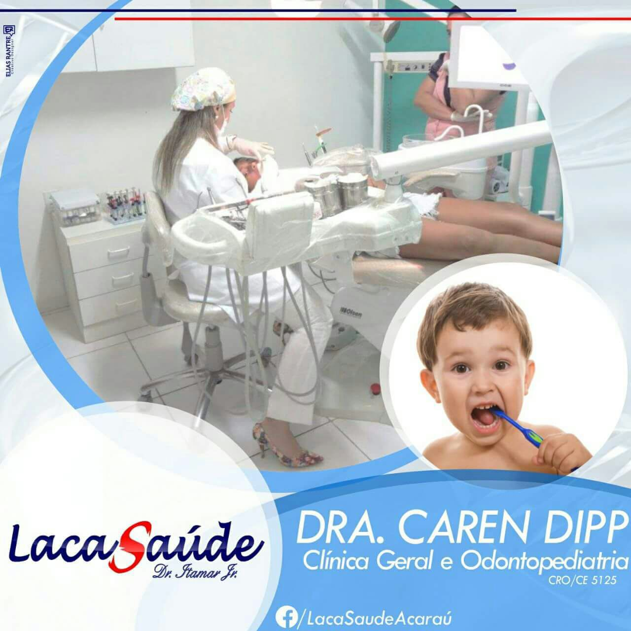 Dentista Acaraú