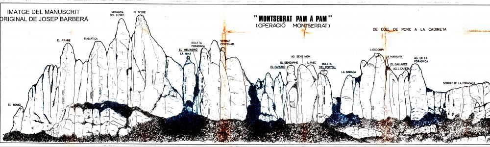 Blog Tot Montserrat