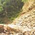 Korban Bencana Gempa Tolikara Butuh Perhatian dari Pemerintah Kabupaten Yalimo