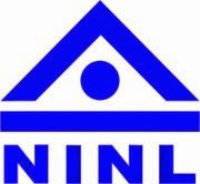 Image result for Neelachal Ispat Nigam Limited(NINL)