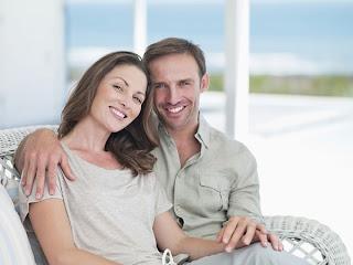 consejos para revivir el amor y ser felices para siempre