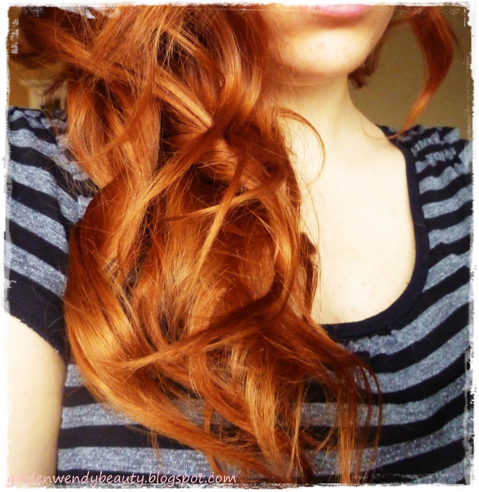 Couleur cheveux 7 43
