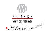 Norske Servicesystemer