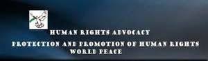 HUMAN RIGHTS PROMOTIONS OFFICIAL SITES