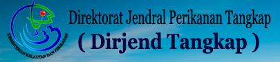 DIREKTORAT JEND.PERIKANAN TANGKAP