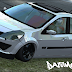Renault Clio - Live For Speed