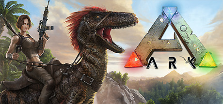 descargar ARK Survival Evolved pc full español mega