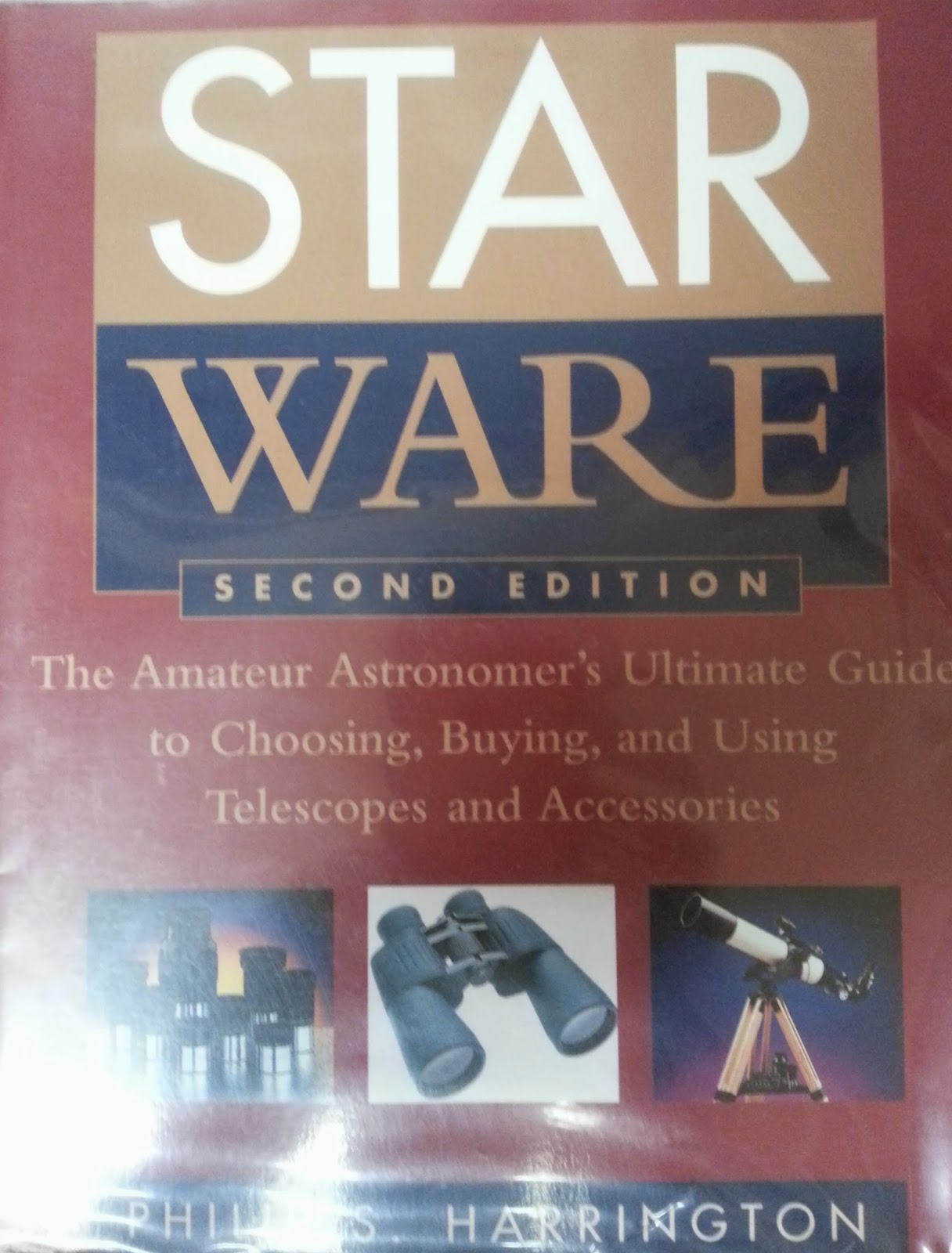 Darrenw astroblogger 2014 star ware 2nd 3rd and 4th edition author phil harrington publisher john wiley and sons geenschuldenfo Choice Image