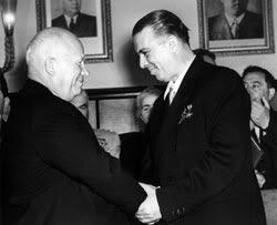 El socialismo en Albania y el retroceso capitalista - Enver Hoxha y la revolución albanesa (MUY INTERESANTE!) User14056_pic9158_1334615938