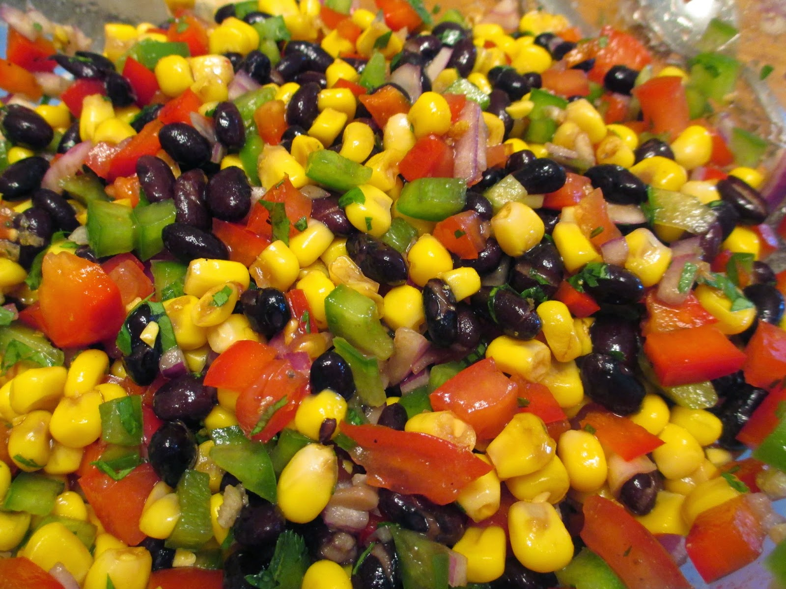 ... black bean corn salsa black bean tacos with corn salsa black bean and