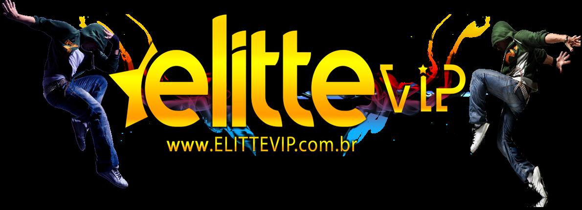 ELITTE VIP