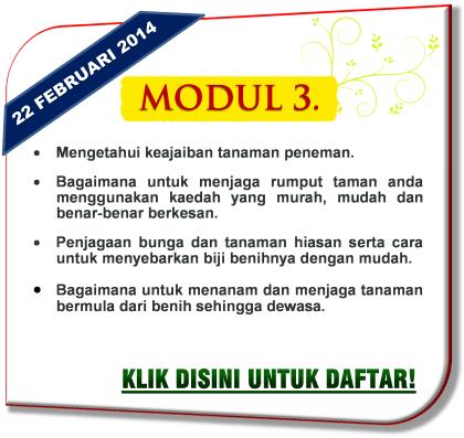 http://www.qadhijahnaturalfarm.org/2013/12/online-registration-form.html