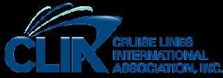 Crociere, secondo ricerca CLIA l'Adriatico è a rischio
