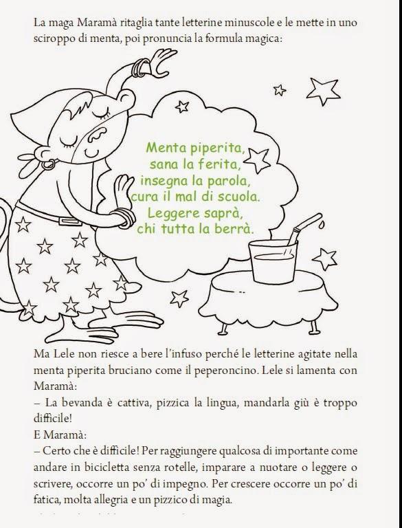 Schede ed attivit didattiche del maestro fabio per la for Cibi romani