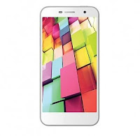 Buy Intex aqua 4g plus Mobile & Rs. 300 Mobicash at Rs. 8541 : Buytoearn