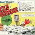Uncle Scrooge - Scrooge Mcduck Comics