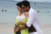 Kalavathi movie photos gallery-thumbnail-6