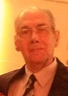 Professor Doutor Jose Manuel Marta