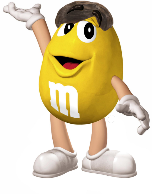 M&M Hair Acadamy