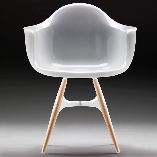 https://www.touchofmodern.com/sales/kubikoff--3/zig-zag-base-arm-chair?share_invite_token=WQ3PD6V0