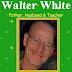 "Suspeita de Fraude Faz o AMC Suspender o Programa ""Save Walter White"""
