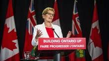 http://www.theglobeandmail.com/news/politics/ontario-unveils-deal-with-universities-colleges-to-specialize-programs/article19969302/