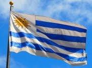Productores en Uruguay