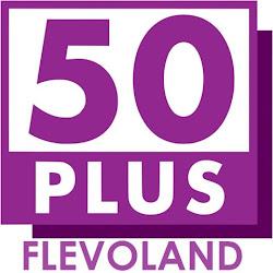 Fractie 50PLUS Flevoland
