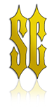 PT SOLID GOLD BERJANGKA | PUSAT